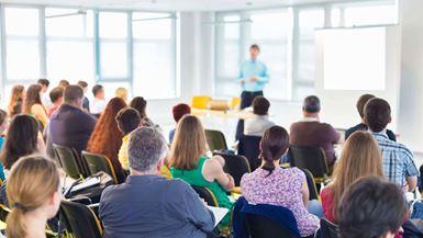 راهنمای تحصیل و آموزش حسابداری