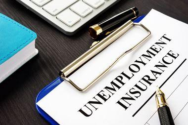بیمه بیکاری چیست؟ شرایط و مراحل آن